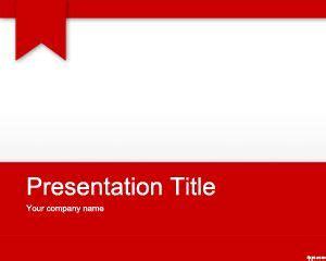 Strategic Sport Marketing Plan - First Class Dissertations